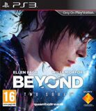 beyond_two_souls_cover.jpg