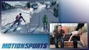 motionsports-play-for-real-kinect-10.jpg