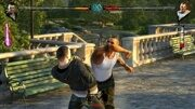 fighters-uncaged-kinect-game-for-xbox-_3.jpg