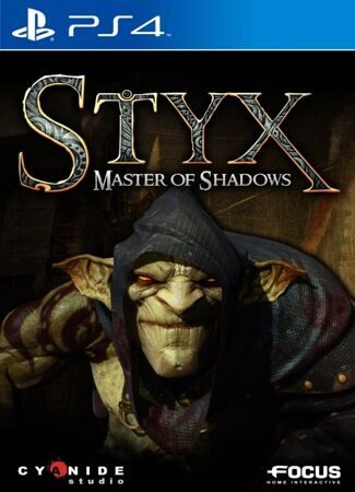 Styx-Master-of-Shadows-Game-For-PS4_detail