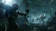 crysis-3-screen-1---prophet-the-hunter_s.jpg