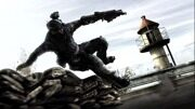 tom-clancys-ghost-recon-future-soldier_1.jpg