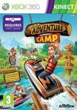 cabelas-adventure-camp-kinect-game-for-x.jpg