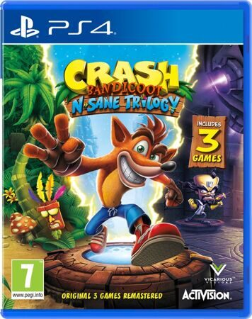 crash_en_ps4-copy