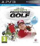 john-dalys-prostroke-golf-game-for-move-.jpg