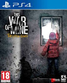 this_war_of_mine_the_little_ones_rus_ps4_detail