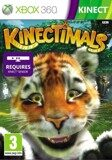 kinectimals-kinect-game-for-xbox360_deta.jpg