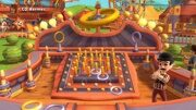 carnival-games-in-action-6.jpg