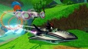 sonic-and-all-stars-racing-transformed-l.jpg