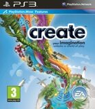 ea-create-game-for-ps3.jpg