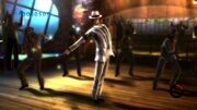 michael-jackson-the-experience-hd-game_3.jpg