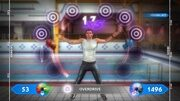 move-fitnes-rus-ps-move-game-for-sony-_4.jpg