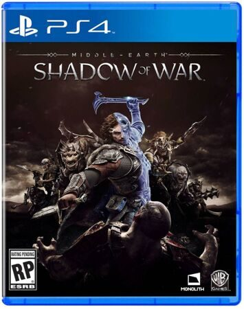 middle_earth_shadow_of_war_ps4