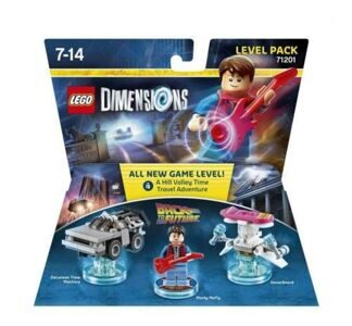 Lego_Dimensions_level_pack_back_to_the_future2_enl