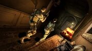 resident-evil-5-gold-move-edition-for-_2.jpg