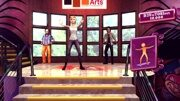 victorious-time-to-shine-kinect-game-f_1.jpg