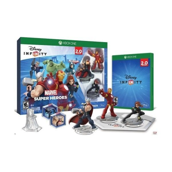 xbox-one-disney-infinity-20-edition-starter-pack-600x600