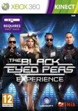 the-black-eyed-peas-experience-special-e.jpg