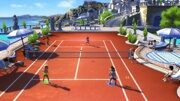 racket-sports-ps-move-15.jpg