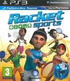 racket-sports-for-move-ps3_detail.jpg