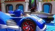 sonic-and-all-stars-racing-transformed_1.jpg