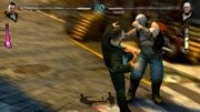 fighters-uncaged-kinect-game-for-xbox-_2.jpg