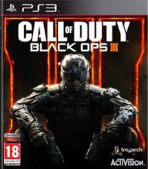 call_of_duty_black_ops_iii_ps3