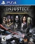 Injustice-PS4_5bfdfc8db7a61472e86dce6d0a173c15