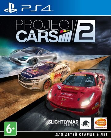 project-cars-2.-russkie-subtitry_ps4