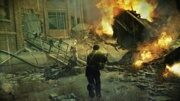 resistance-3-rus-game-for-sony-ps3-14.jpg