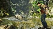 uncharted-golden-abyss-game-for-ps-vit_1.jpg
