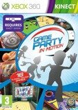 game-party-in-motion-game-for-xbox-360_d.jpg