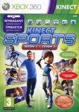 kinect-sports-season-2-kinect-game-for-x.jpg