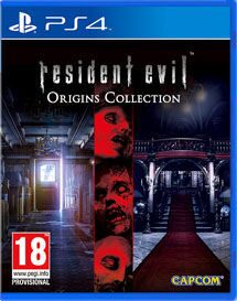 resident_evil_origins_collection-_1_