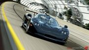 forza-motorsport-4-game-for-xbox-360-3.jpg