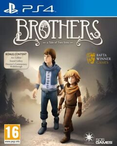 Brothers-A-Tale-of-Two-Sons-Russian-Version-Game-For-PS4_detail