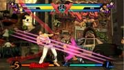 ultimate-marvel-vs-capcom-3-game-for-p_1.jpg