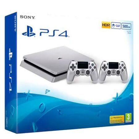 ps4_slim_500gb_silver_2controllers_box