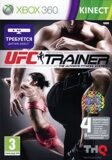 ufc-personal-trainer-the-ultimate-fitnes.jpg