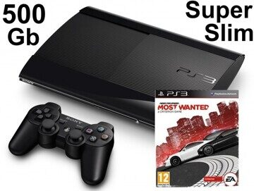 sony-playstation-3-super-slim-500-gb-rus.jpg