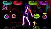 just-dance-greatest-hits-kinect-game-f_2.jpg