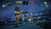 power-up-heroes-game-for-kinect-xbox-3_4.jpg