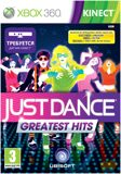 just-dance-greatest-hits-kinect-game-for.jpg