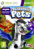 fantastic-pets-game-for-xbox-360.jpg