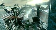 killzone-3-rus-standard-edition-game-f_1.jpg