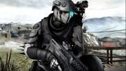 tom-clancys-ghost-recon-future-soldier_6.jpg