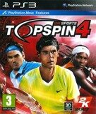 top-spin-4-game-for-ps3_detail.jpg