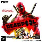 deadpool-jewel-game-for-pc_detail_enl.jpg