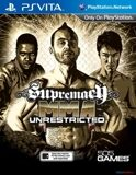 supremacy-mma-unrestricted-game-for-ps-v.jpg