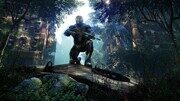 crysis-3-screen-5---assess-adapt-attack_.jpg